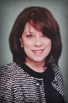 Kathy Wallace